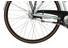 Ortler Motala - Vélo de ville Femme - vert
